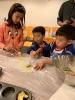 Fortune Cookies Workshop