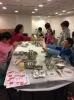 Chinese New Year Cake DIY