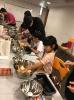 Bread Pudding DIY