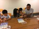 Small Plane Workshop