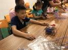 Robot Spider Workshop