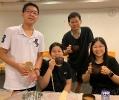 Handdrip Brewing Workshop