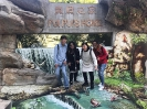 Natural Ecology Day Tour